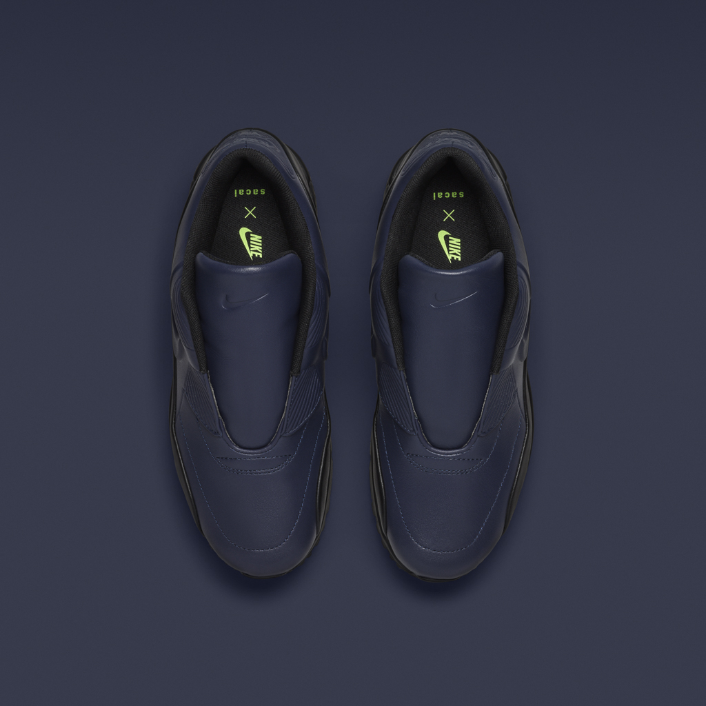 uk availability 9bf17 7650a Nike x Sacai   Carton Magazine