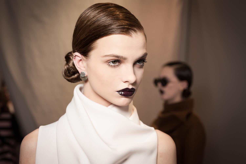 Vincent Lappartient pour Christian Dior Parfums