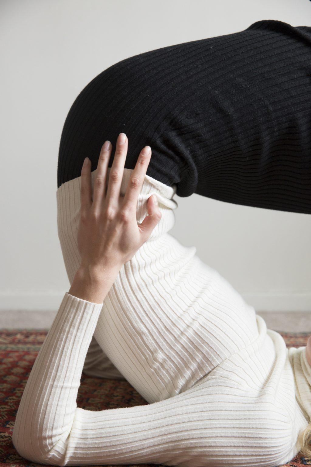 Les tricots Giu Giu
