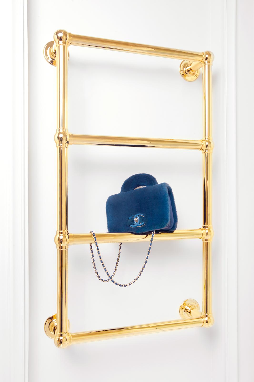 Carton Mag x Chanel_Valentin Fougeray