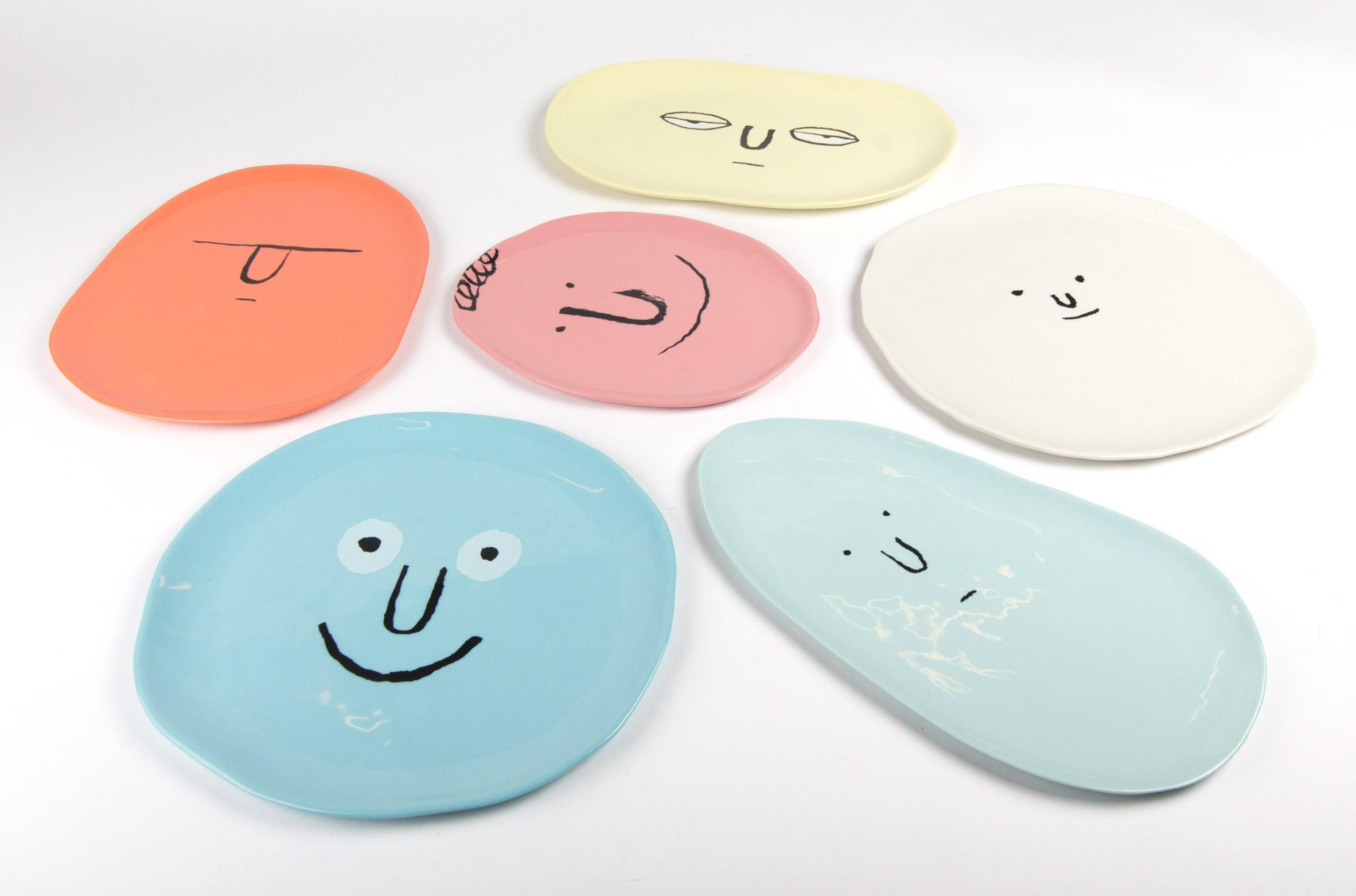 content_plain-magazine-jean-jullien-plates-02