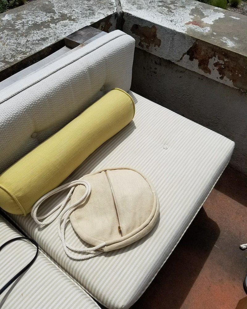 Le sac de l'été
