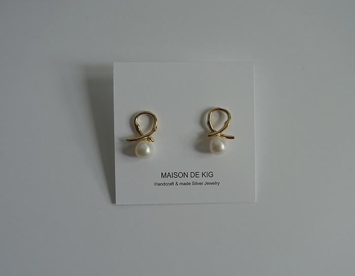 MAISON DE KIG